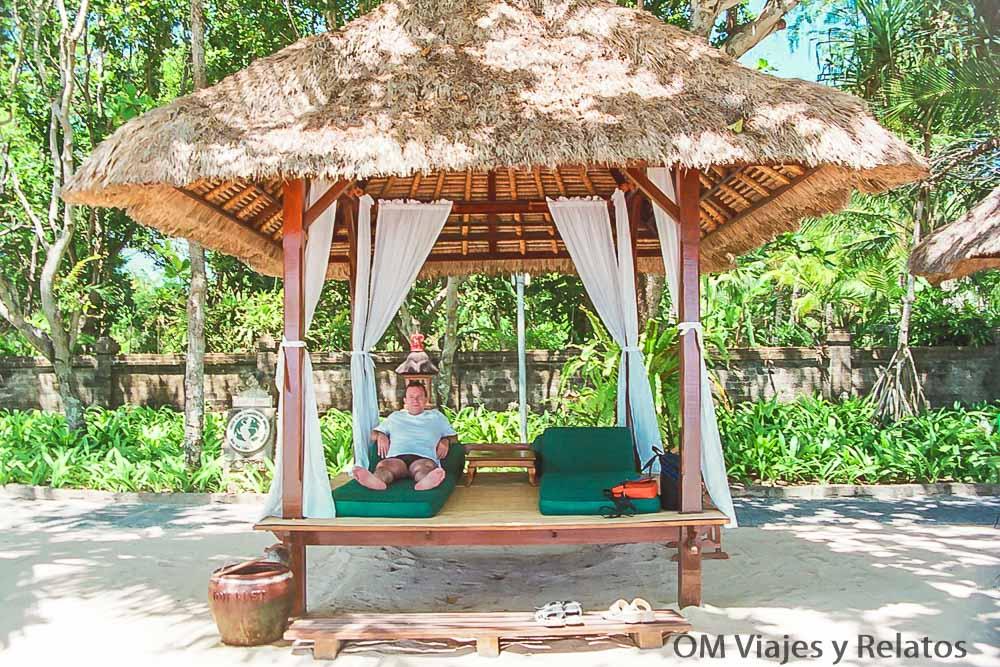 hotel-Meliá-Bali-Indonesia