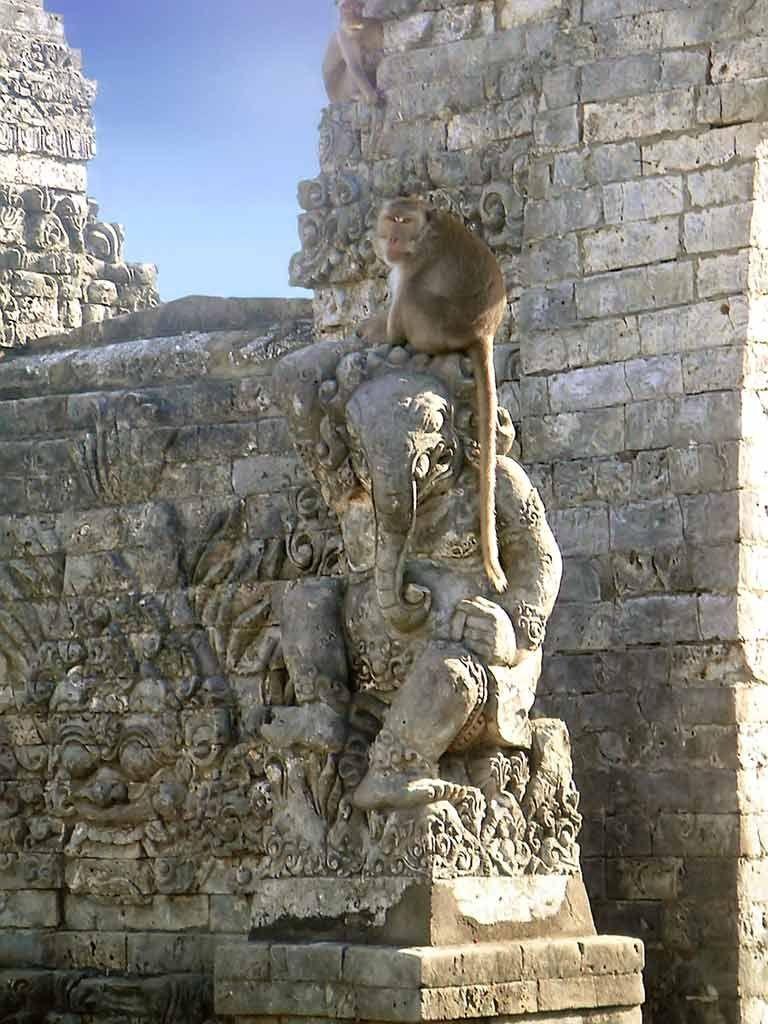 templos-de-Bali