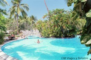 mejores-hoteles-Bali