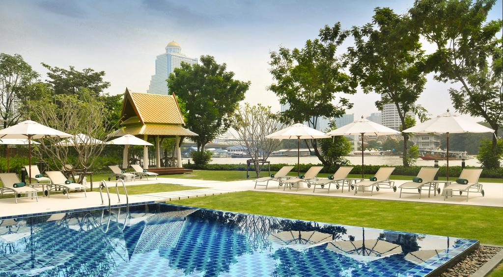 hoteles-baratos-Bangkok