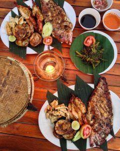 que-comer-en-Bali