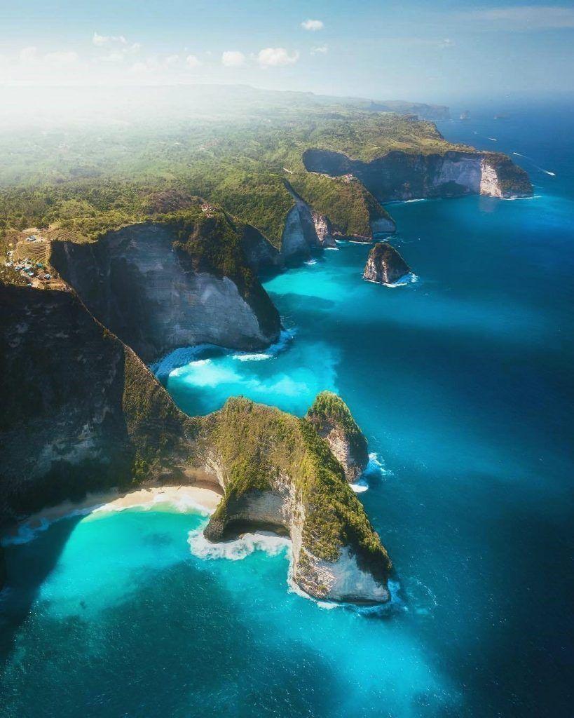 que-ver-cerca-de-Bali-Nusa-Penida