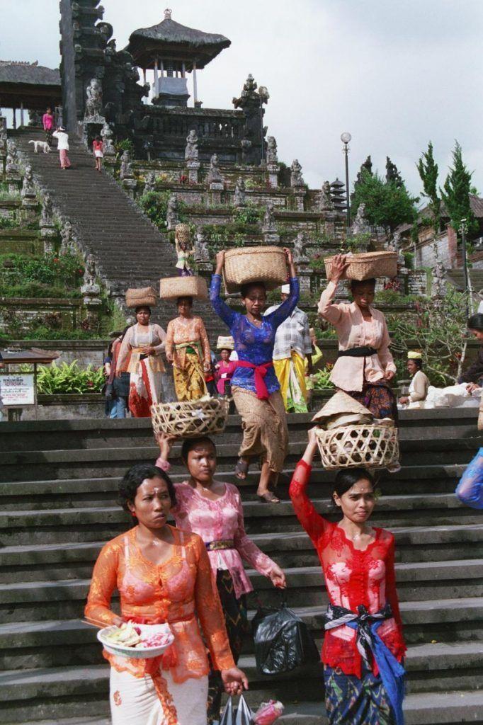 que-ver-en-Bali-Pura-Besakih