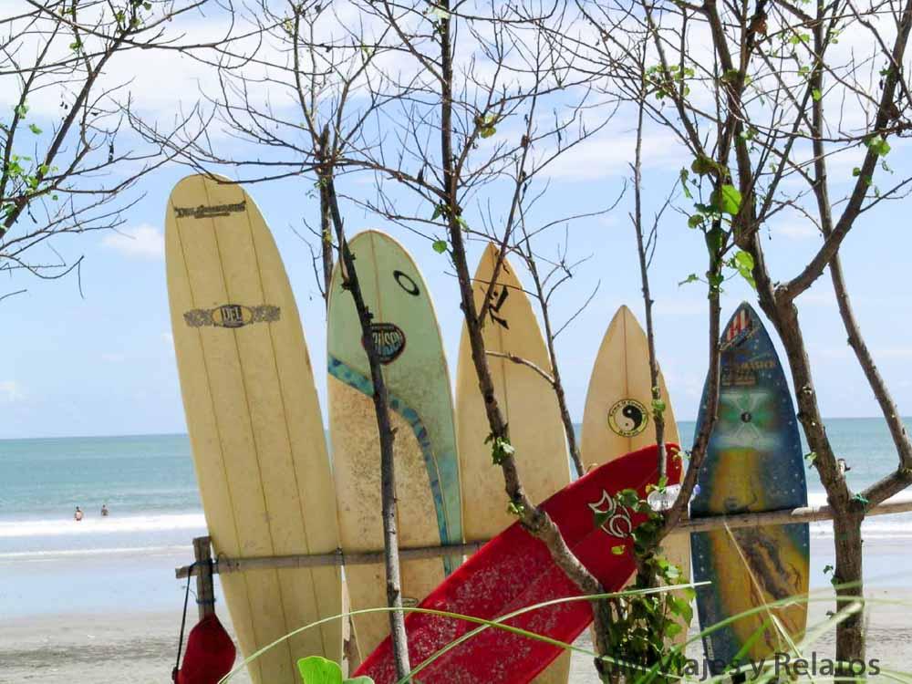 playa-kuta-Bali