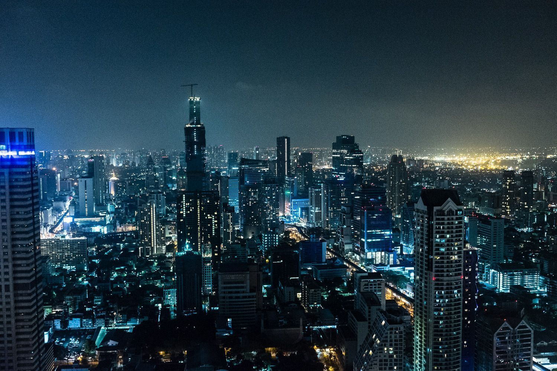 que-hacer-en-Bangkok-por-la-noche