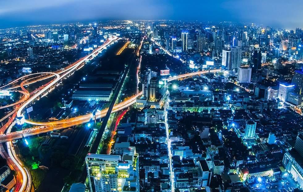 Sky-bar-Bangkok-que-ver-en-Bangkok
