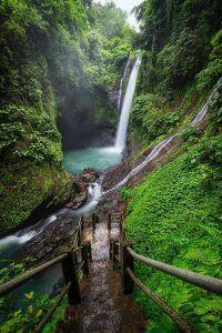 que-ver-en-Bali-cascadas