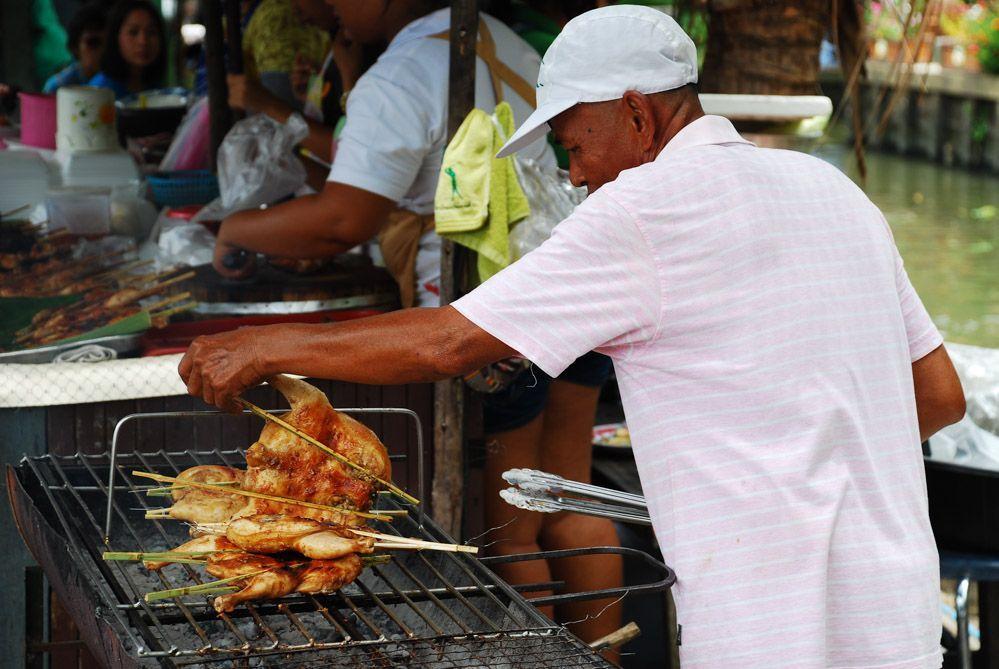 experiencias-gastronómicas-en-Bangkok