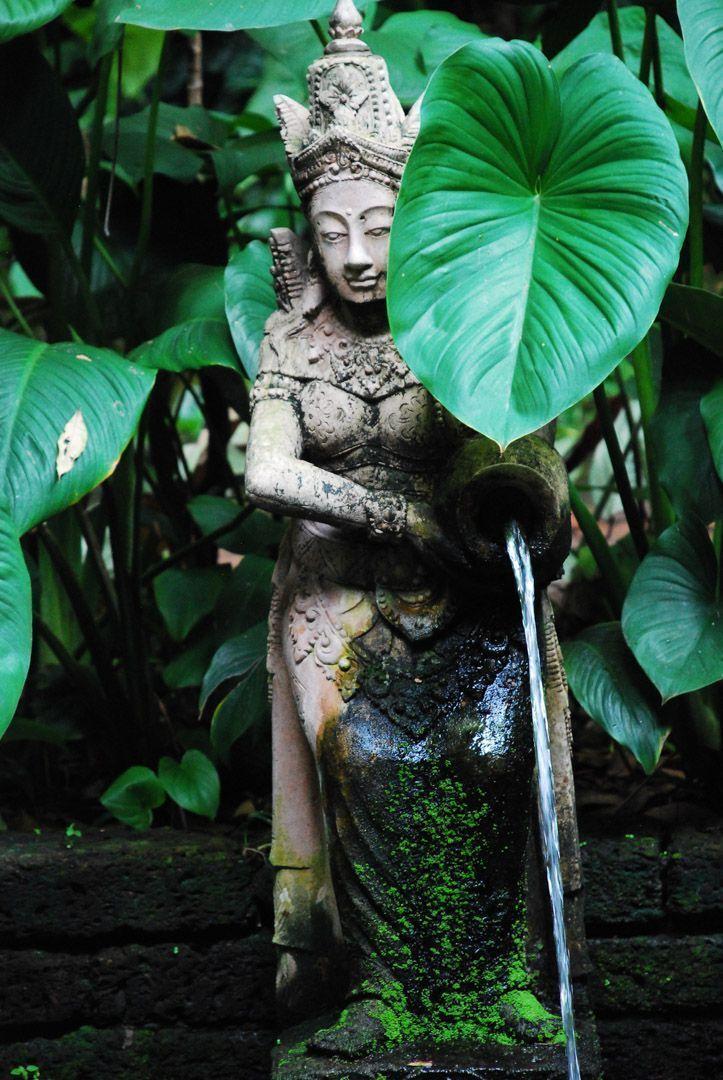 Jardines-Bangkok