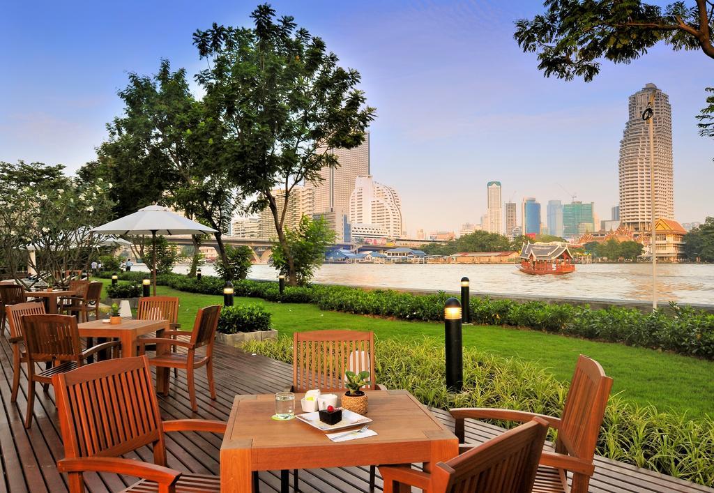 hotel-barato-Bangkok