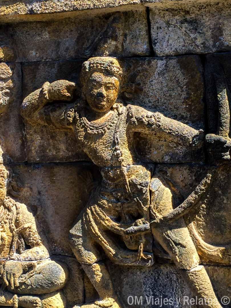 vidas-Buda-Borobudur