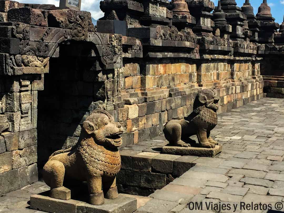 templos-java