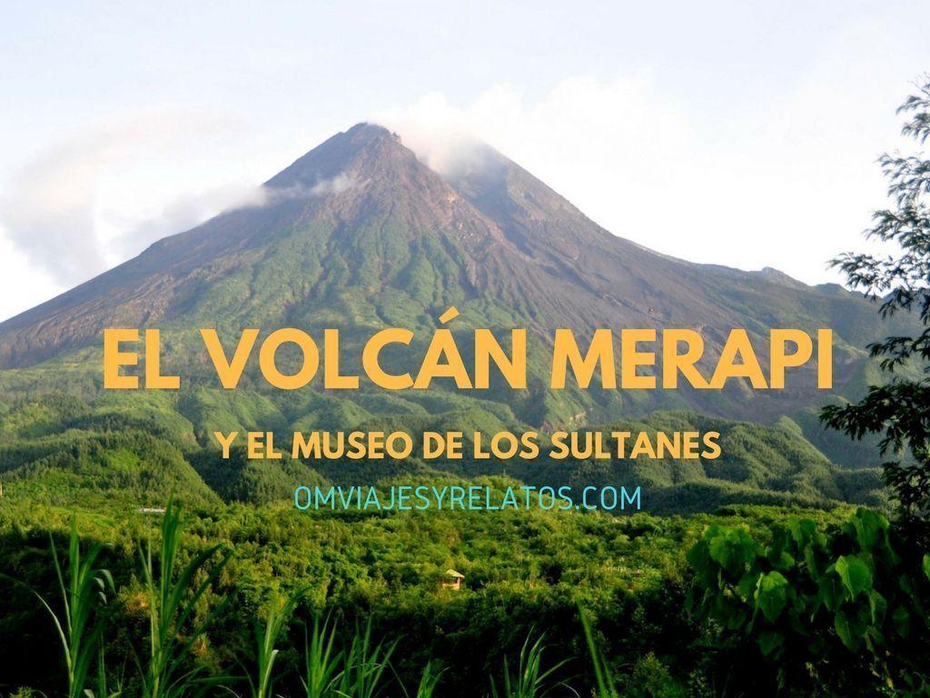 volcán-Merapi-Yogyakarta