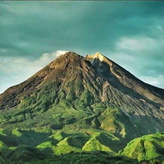 que-ver-en-Yogyakarta-Merapi