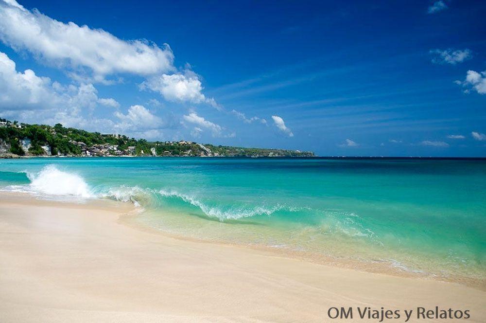 que-ver-en-Bali-Playa-Nusa-Dua