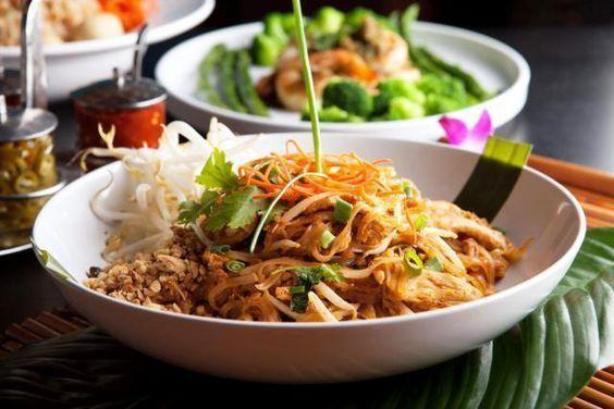 Pad-thai-que-comer-en-Bangkok