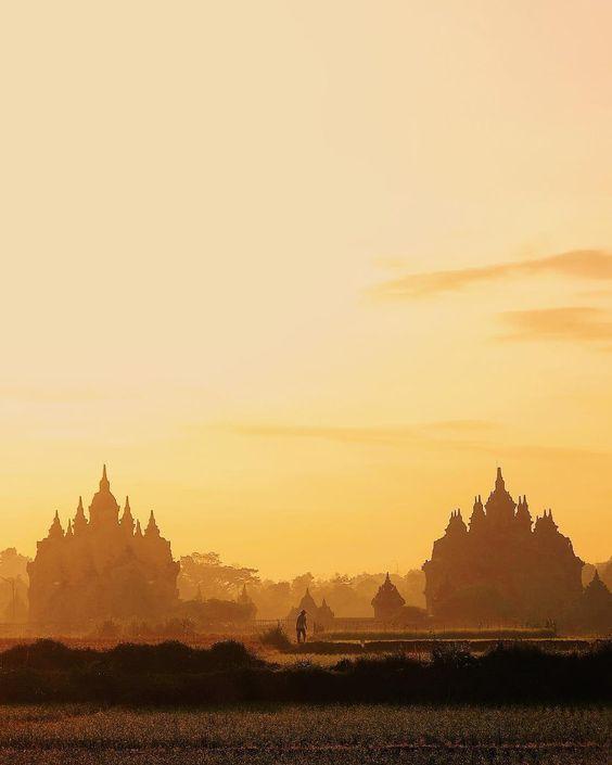 templos-que-visitar-cerca-de-Prambanan