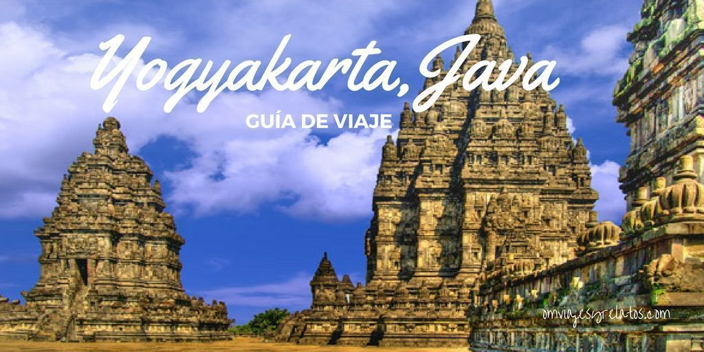 Borobudur-templo-budista-en-Java