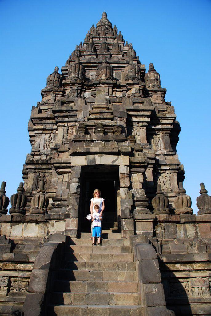 templos-de-Java-hinduismo