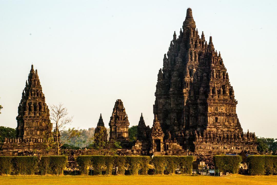 que-ver-en-Yogyakarta-en-un-día