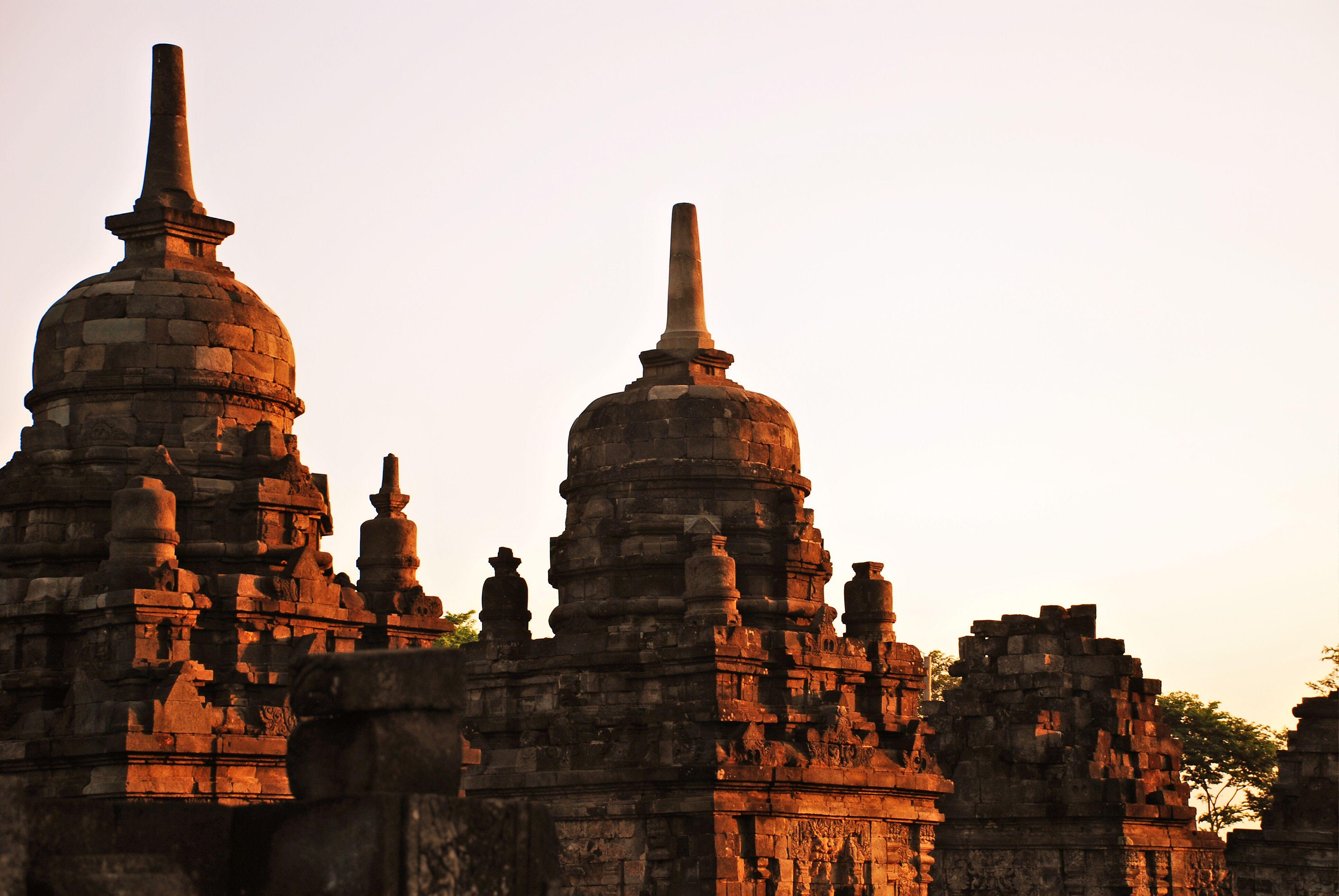 templos-de-Java-que-ver