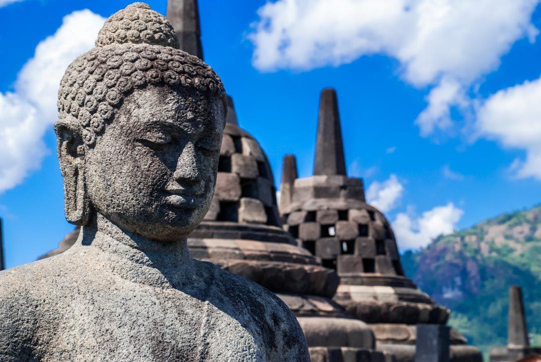 que-ver-en-Yogyakarta-templos