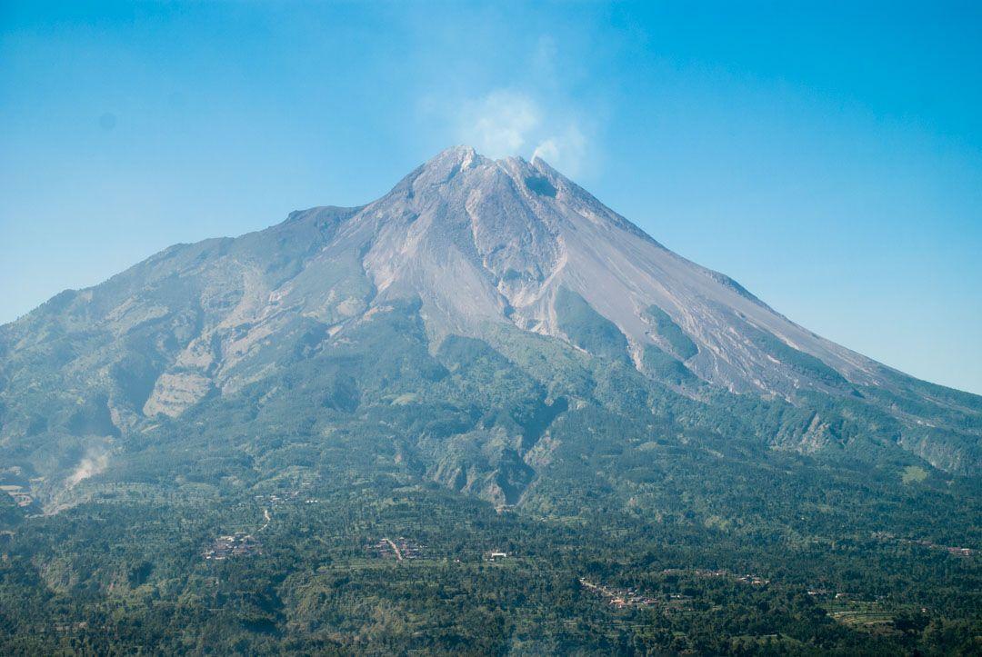 volcán-Java-que-ver-en-Yogyakarta