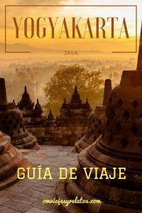 guia-de-viaje-Java