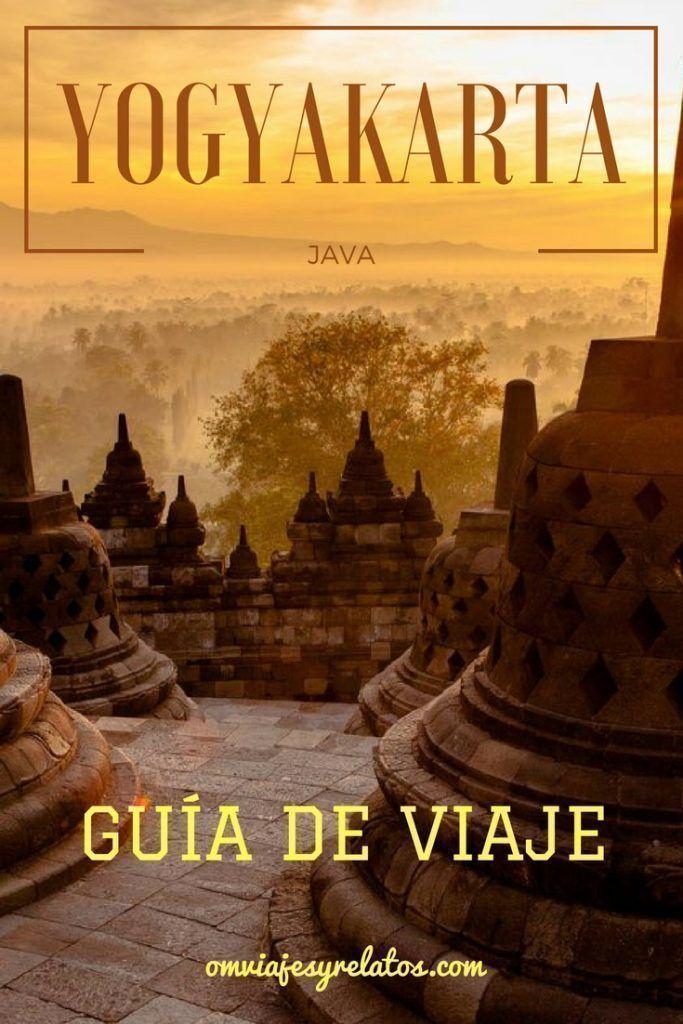 guia-de-viaje-Yogyakarta