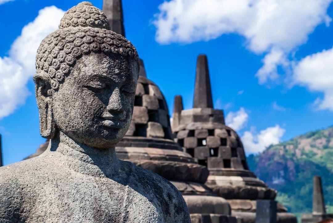templos-de-Java-Buda