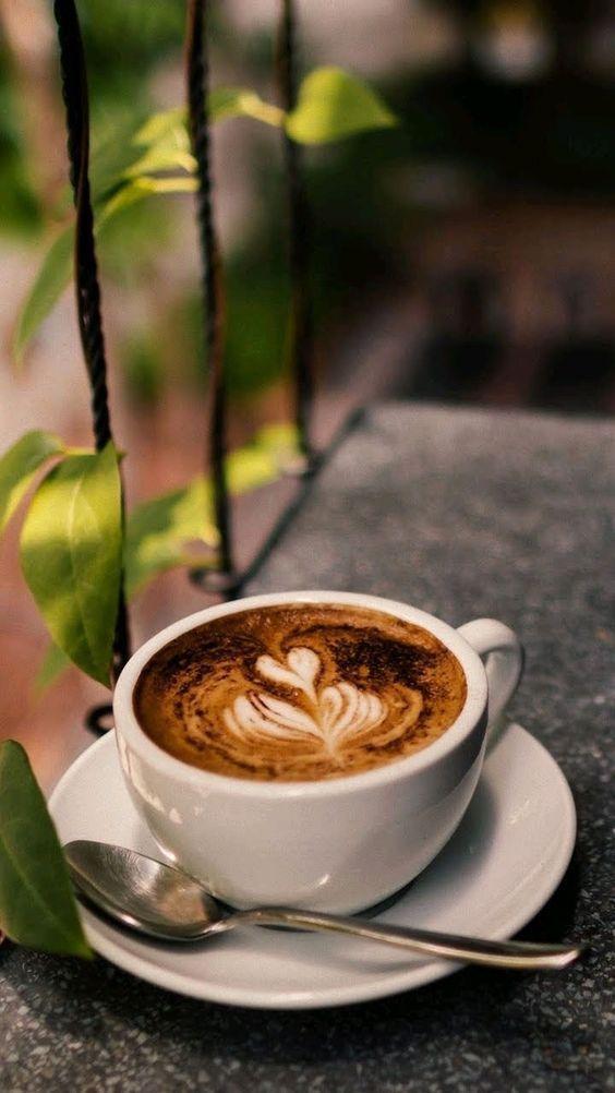 que-hacer-en-Yogyakarta-cafe-java