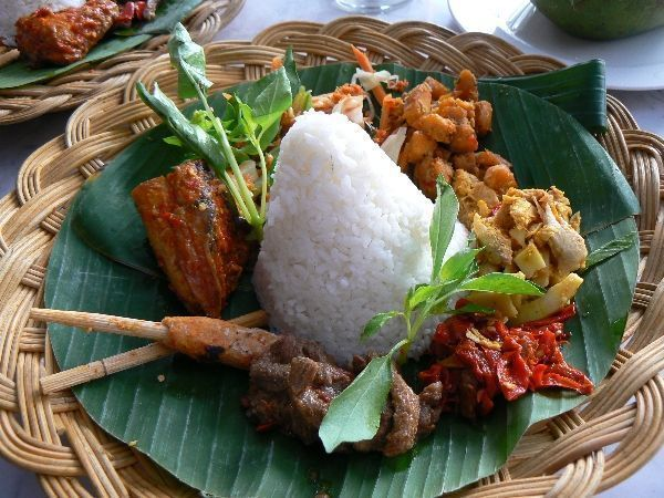 comida-java