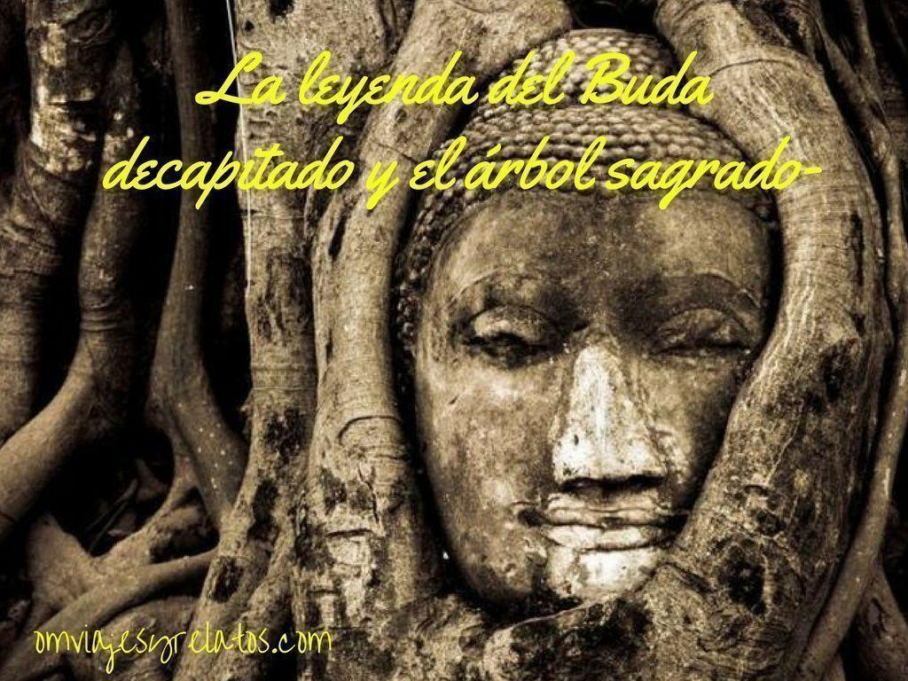 la-cabeza-de-buda-en-el-árbol-de-Ayutthaya