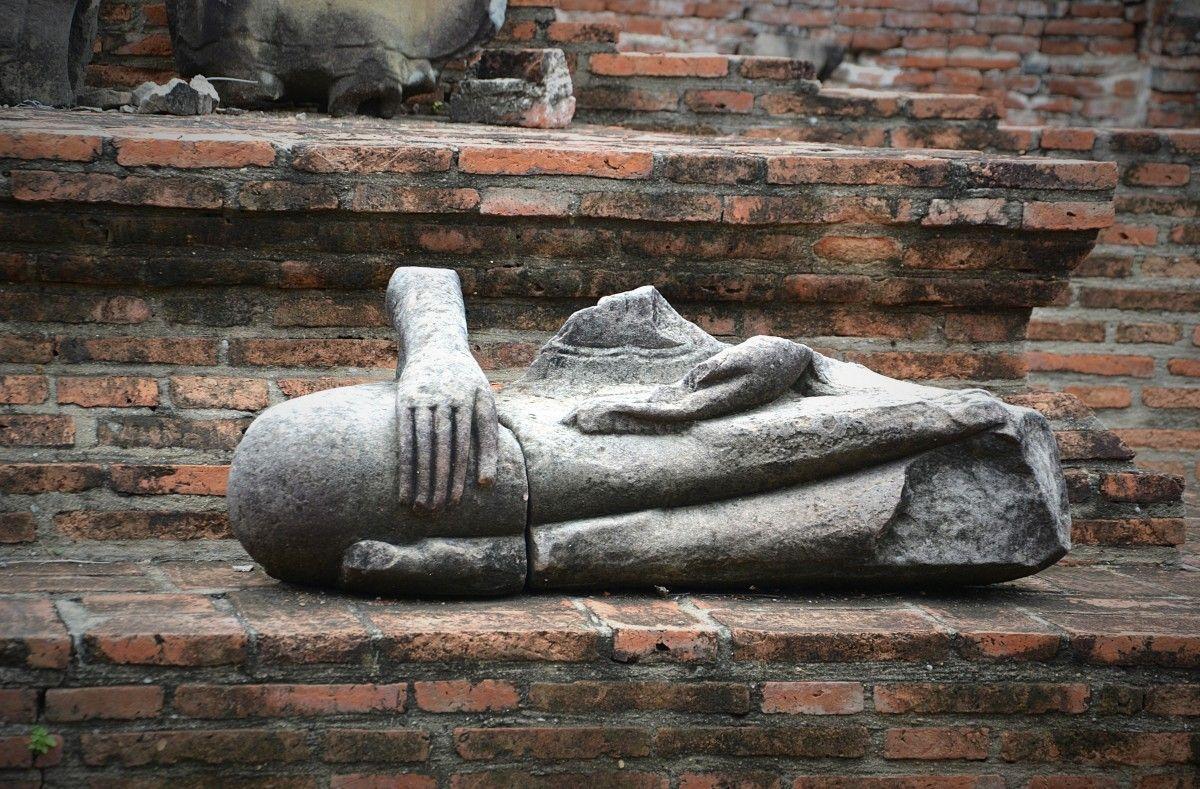 ayutthaya-templos-qué-ver-cabeza-de-buda-en-el-árbol