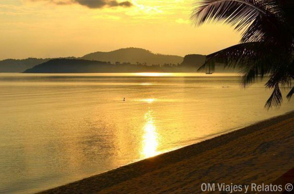 playas-bonitas-sur-Tailandia