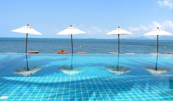 Mimosa-Resort
