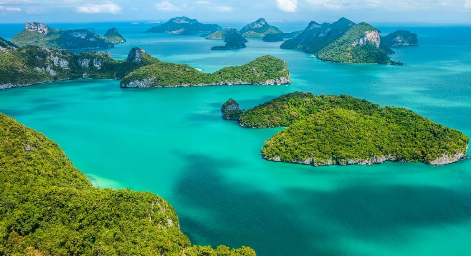 parques-Tailandia