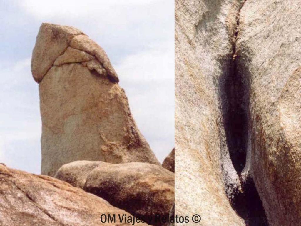 que-ver-en-Koh-Samui-rocas-el-abuelo-y-la-abuela