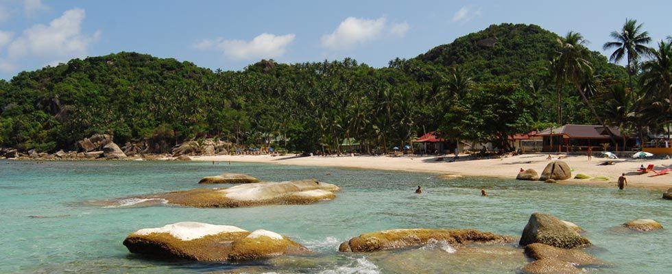 big-budda-beach-Koh-Samui-tour
