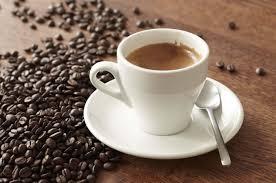 café-más-caro-del-mundo
