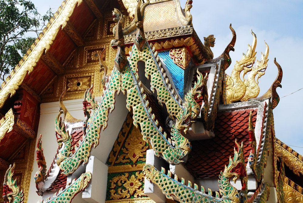 Doi-Suthep-templos-del-norte-Tailandia