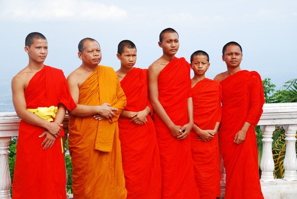 cantos-de-los-monjes-Doi-Suthep