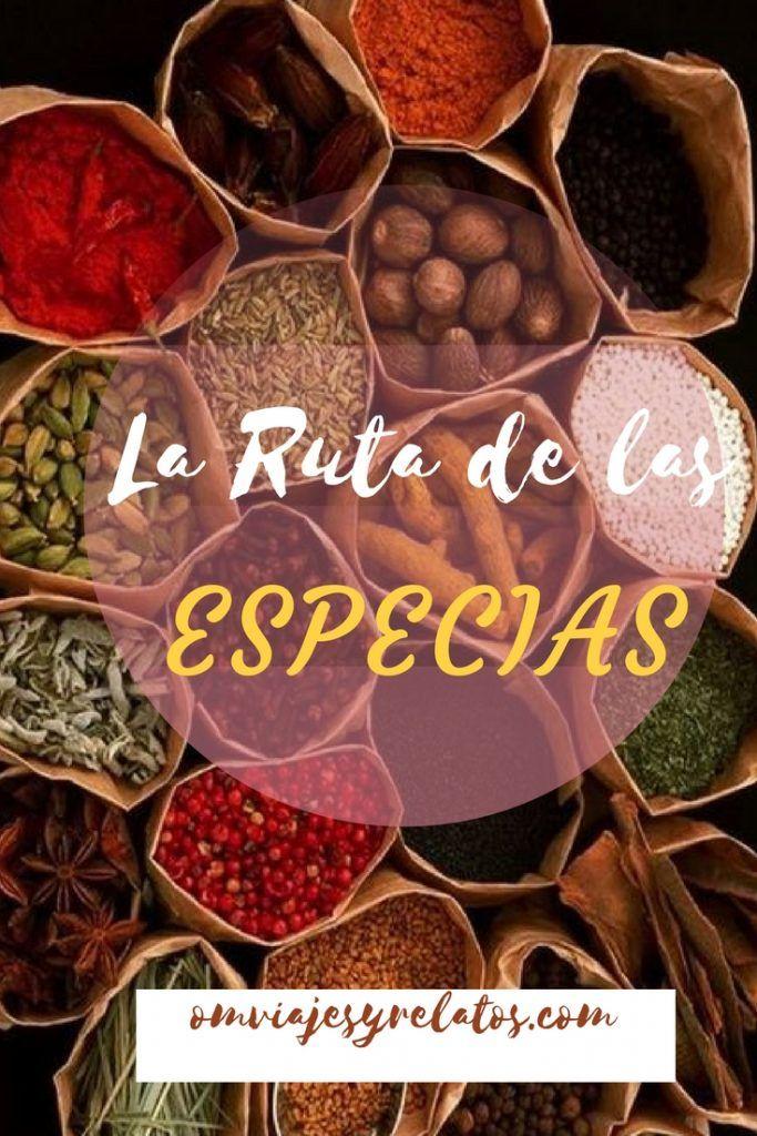 RUTA-DE-LAS-ESPECIAS