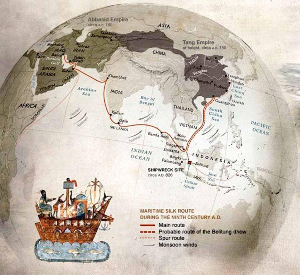 mapa-ruta-de-las-especias