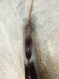Rocas-koh-Samui