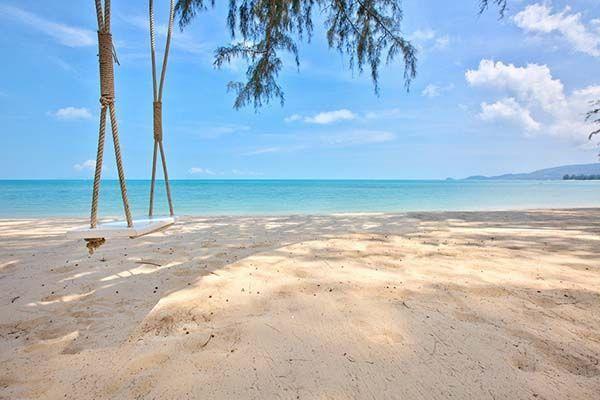 Lipa-Noi-Beach-Koh-Samui-playas