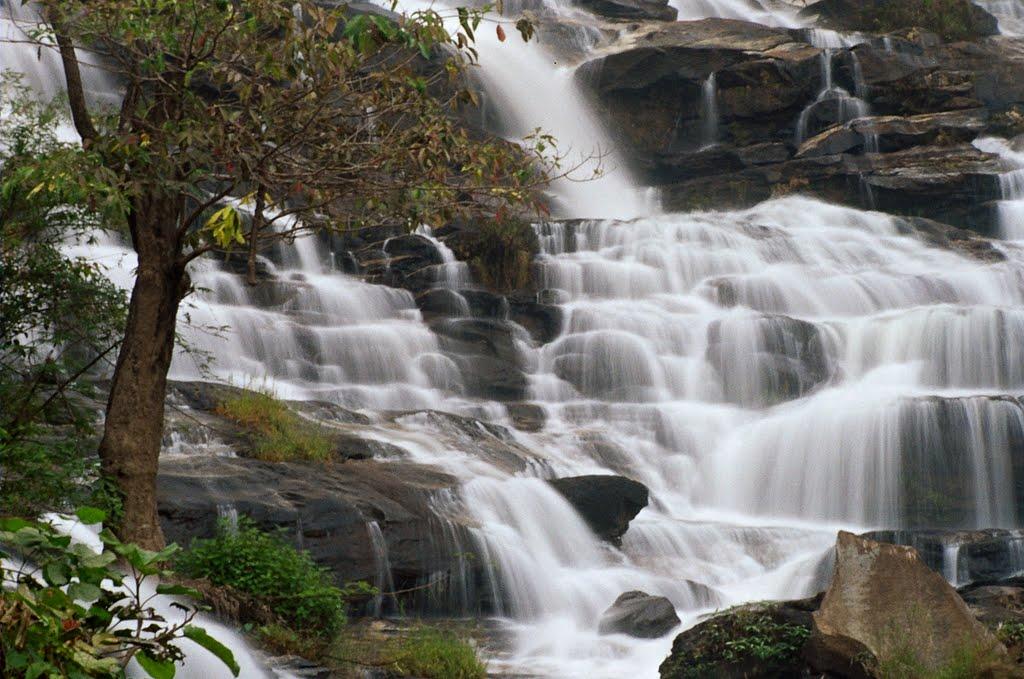 Doi-Inthanon-Cascadas-de-Chiang-Mai