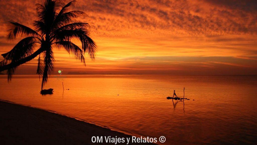 puestas-sol-islas-Tailandia