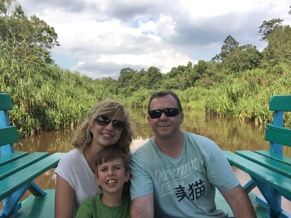 om-viajes-y-relatos-Borneo-Indonesia