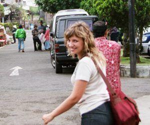 om-viajes-quiénes-viajamos